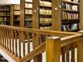 recursos_biblioteca_1