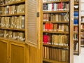 recursos_biblioteca_2