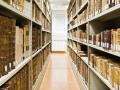 recursos_biblioteca_3