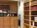 recursos_biblioteca_5