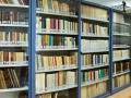 recursos_biblioteca_6
