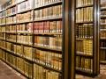 recursos_biblioteca_8