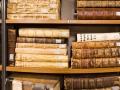 recursos_biblioteca_9