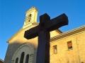 historia_parroquia_3