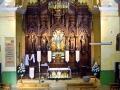historia_parroquia_4