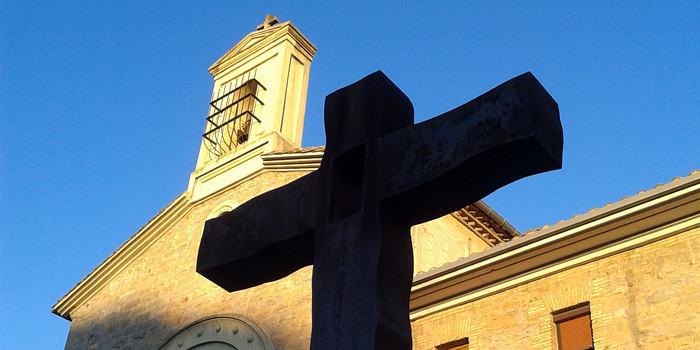Acta nº 35 del Consejo Pastoral Parroquial