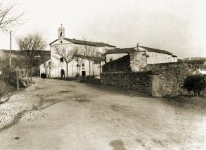 historia_convento_1