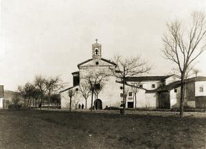 historia_parroquia_1