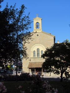 historia_parroquia_2