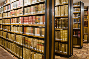 recursos_biblioteca_10