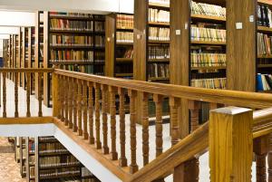 recursos_biblioteca_11