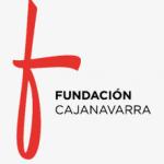 cajanavarra