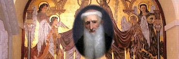Hoja informativa de la causa del venerable P. Esteban de Adoáin